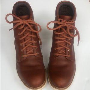 Women's Timberland Boots